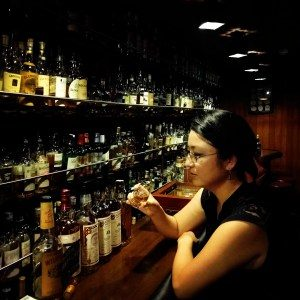 whiskywomen